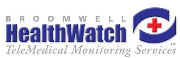 BroomwelHealthwatch